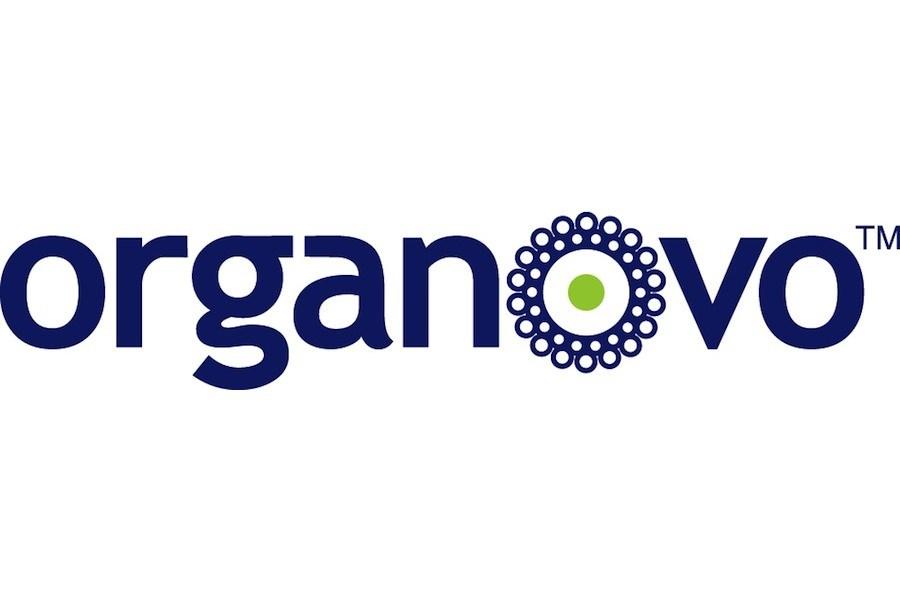 organovo, gedruckte organe, organe aus 3d drucker, bio 3d drucker
