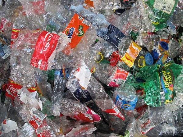 recyclebot, 3d druck recyclen, plastik recyclen, vioproto.de
